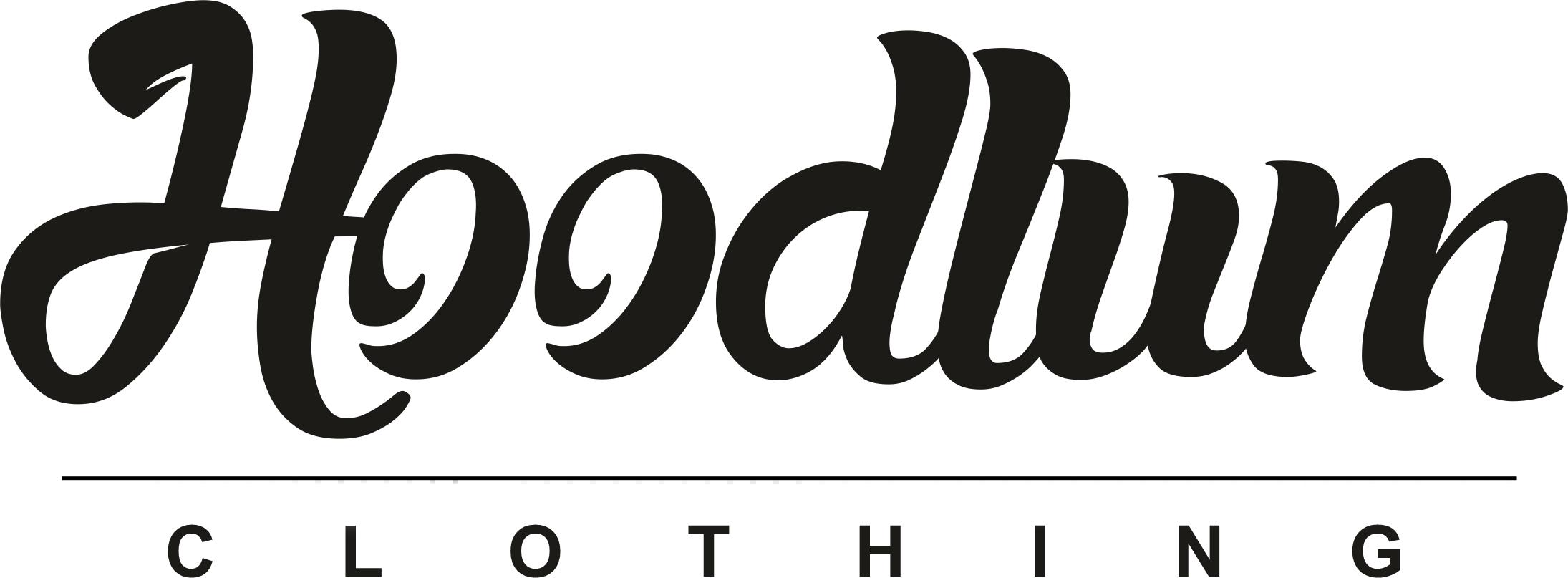 Hoodlum Clothing